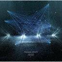 [送料無料] wyse / Thousands of RAYS [CD]