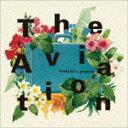 Francfranc presents The Aviation(CD)