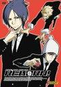 家庭教師ヒットマン REBORN! Bullet.7(DVD) ◆20%OFF!