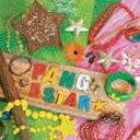 CD, DVD, 樂器 - PANG / PANG 5 STAR [CD]