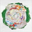 パスピエ/裏の裏(完全初回生産限定盤)(CD)