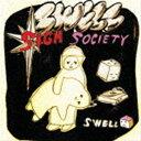 樂天商城 - Sigh Society / Swell EP [CD]