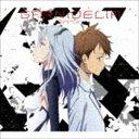 樂天商城 - GARNiDELiA/Error(期間生産限定盤/CD+DVD)(CD)