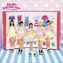 Doll☆Elements / Doll Magic [CD]