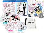 海月姫 Blu-ray BOX(Blu-ray)