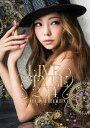 楽天ぐるぐる王国 楽天市場店安室奈美恵/namie amuro LIVE STYLE 2014 通常盤(Blu-ray)