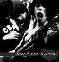 エレクトリック・イール・ショック/ELECTRIC EEL SHOCK GO AMERICA!(CD)