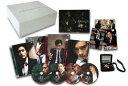 【ワゴンセール】甘い人生 完全版 DVD-BOX(初回生産限定版)(DVD) ◆30%OFF!