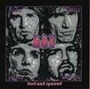《送料無料》ESP/lost and spaced(CD)