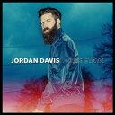 民俗, 乡村 - 輸入盤 JORDAN DAVIS / HOME STATE [CD]