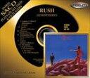 【輸入盤】RUSH ラッシュ/HEMISPHERES(CD)