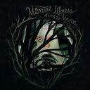 【輸入盤】AIMEE MANN エイミー・マン/MENTAL ILLNESS (LTD)(CD)