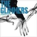 其它 - ザ・グリマーズ/ファブリックライブ31(CD)