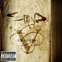 Heavy Metal, Hard Rock - 【輸入盤】STAIND ステインド/CHAPTER V(CD)