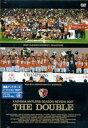 鹿島アントラーズ シーズンレビュー2007 THE DOUBLE(DVD)