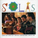 Fork, Country - 輸入盤 SOLAS / FEATURING SEAMUS EGAN [CD]