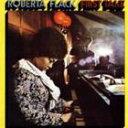 ロバータ・フラック(Roberta Flack)-Part.1(1969年〜1972年)