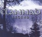 【輸入盤】CLANNAD クラナド/LEGEND (REMASTER)(CD)