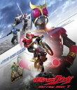 仮面ライダークウガ Blu-ray BOX 1 Blu-ray