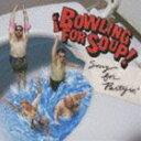 其它 - ボウリング・フォー・スープ / ソーリー・フォー・パーティン(通常盤) [CD]
