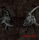 樂天商城 - DreadnoughT/Beginning ≒ Demise(CD)