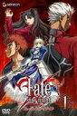 Fate/stay night 1◆20%OFF!