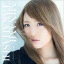 《送料無料》高橋みなみ/愛してもいいですか?(通常盤)(CD)