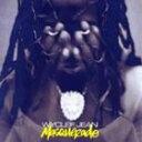 饒舌, 嘻哈 - 輸入盤 WYCLEF JEAN / MASQUERADE [CD]