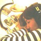 被写体X/ポラロイド(CD)