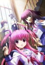 Angel Beats! 7(通常版)(DVD) ◆20%OFF!