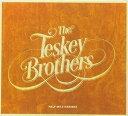 CD - 輸入盤 TESKEY BROTHERS / HALF MILE HARVEST (DELUXE) [CD]