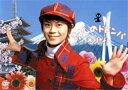 氷川きよし/きよしのドドンパ(DVD)