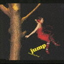 Every Little Thing/jump(CD)