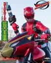帰ってきた特命戦隊ゴーバスターズVS動物戦隊ゴーバスターズ 超全集版(初回生産限定)(DVD)