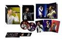 """《送料無料》アン・ジェウク/JAPAN TOUR 2006""""My life is…""""DVD(初回限定版)(DVD)"""