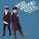 Rakuten - The Super Ball / MAGIC MUSIC(初回限定盤/CD+DVD) [CD]