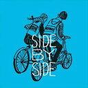 ペトロールズ/SIDE BY SIDE(CD)