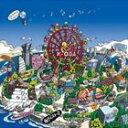 《送料無料》小田和正/自己ベスト・2(CD)