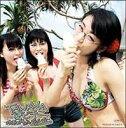 時東ぁみ/シングルV TAWAWA 夏ビキニ(DVD)  画像