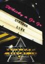 ストライパー/ライヴ・アット・ザ・ウィスキー(スペシャル・パッケージ)(DVD)