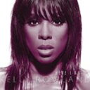 其它 - 【輸入盤】KELLY ROWLAND ケリー・ローランド/HERE I AM (17 TRACKS/INT'L)(CD)