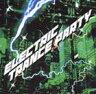 《送料無料》(オムニバス) ELECTRIC☆TRANCE PARTY(CD)