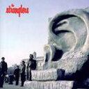 【輸入盤】STRANGLERS ストラングラーズ/AURAL SCULPTURE +11(CD)