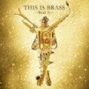 《送料無料》東京佼成ウインドオーケストラ/THIS IS BRASS ブラバン!〜Beat It〜(HQCD)(CD)