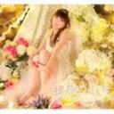 CD, DVD, Instruments - 田村ゆかり/螺旋の果実(初回限定盤/CD+ブルーレイ)(CD)