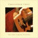 CD, DVD, 乐器 - クリストファー・クロス/カフェ・カーライル・セッションズ(K2HD HQCD)(CD)