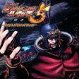 (ゲーム・ミュージック) ぱちんこ CR 北斗の拳 5 -覇者- 〜Original Sound Track〜(2CD+DVD)(CD)