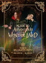 TEAM H HALLOWEEN PARTY DVD(DVD)