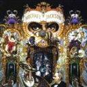 《送料無料》マイケル・ジャクソン/デンジャラス(CD)