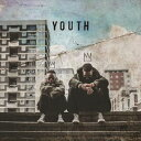 Other - 輸入盤 TINIE TEMPAH / YOUTH [LP]